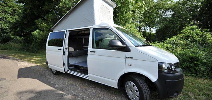 vans am nag s neufs u car 33. Black Bedroom Furniture Sets. Home Design Ideas