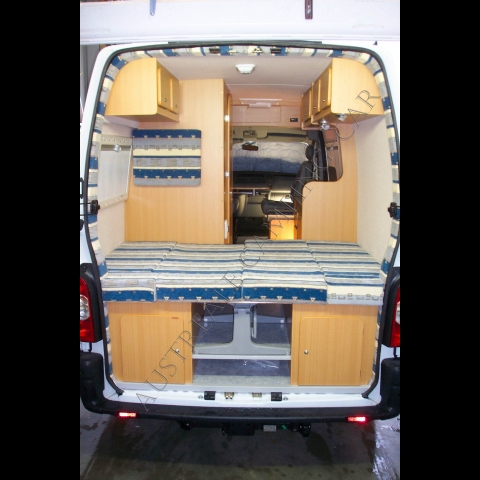 amenagement camionnette occasion u car 33. Black Bedroom Furniture Sets. Home Design Ideas