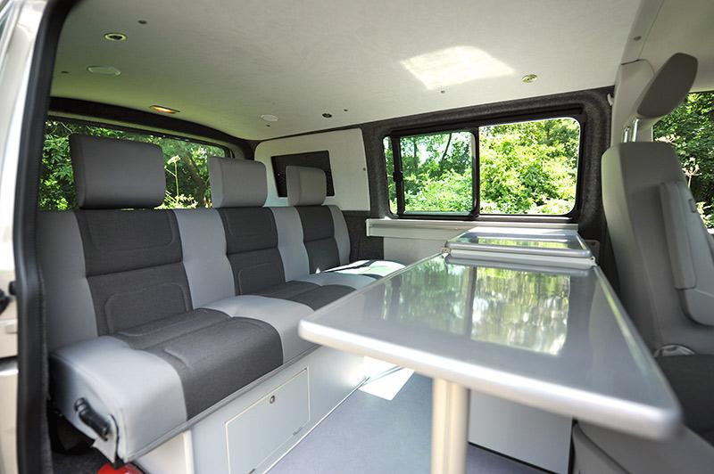 trafic amenage u car 33. Black Bedroom Furniture Sets. Home Design Ideas