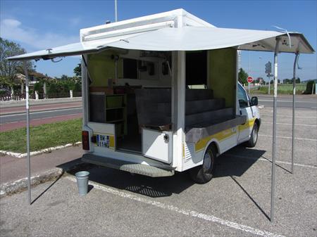 camion magasin le bon coin u car 33. Black Bedroom Furniture Sets. Home Design Ideas
