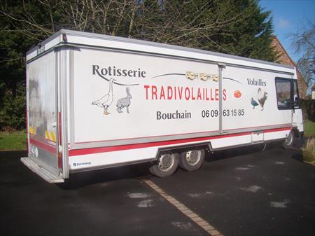 Camion magasin d occasion belgique u car 33 for Camion magasin occasion belgique