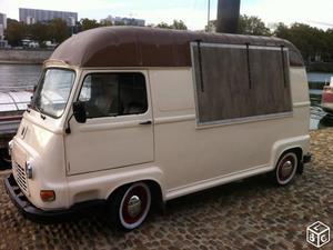carte grise vasp food truck u car 33. Black Bedroom Furniture Sets. Home Design Ideas