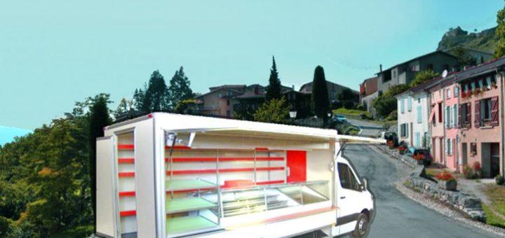 cuisine mobile a vendre u car 33. Black Bedroom Furniture Sets. Home Design Ideas