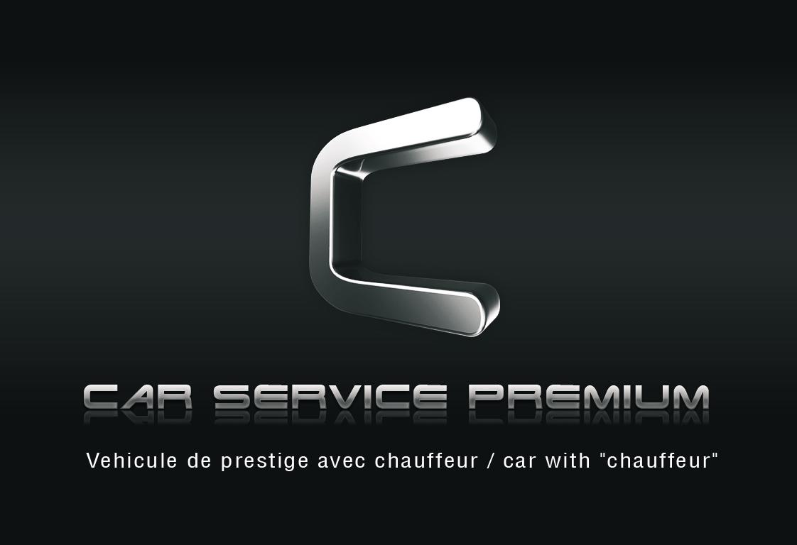 location voiture premium u car 33. Black Bedroom Furniture Sets. Home Design Ideas
