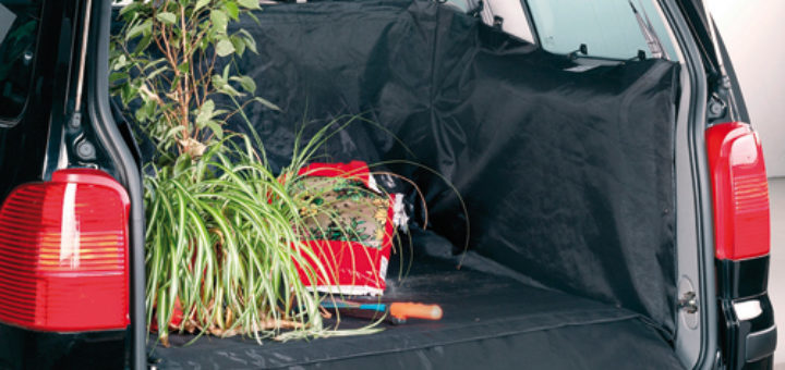 protection coffre break u car 33. Black Bedroom Furniture Sets. Home Design Ideas