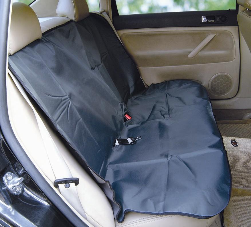 protection siege arriere auto u car 33. Black Bedroom Furniture Sets. Home Design Ideas
