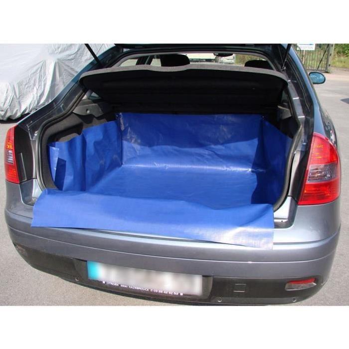 filet protection coffre voiture u car 33. Black Bedroom Furniture Sets. Home Design Ideas