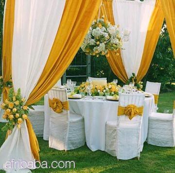 Decoration de voiture de mariage en cote d ivoire u car 33 - Decoration mariage traditionnel ...