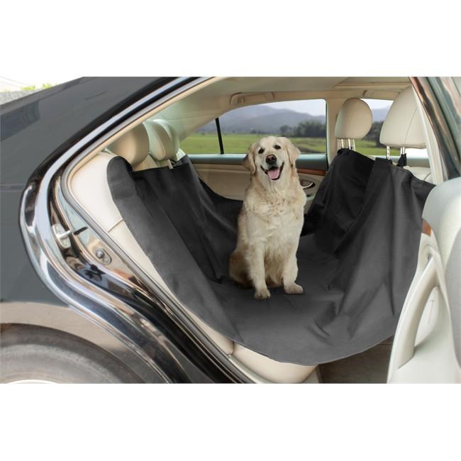 bache pour chien voiture u car 33. Black Bedroom Furniture Sets. Home Design Ideas