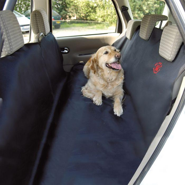 protection int rieure voiture pour chien u car 33. Black Bedroom Furniture Sets. Home Design Ideas