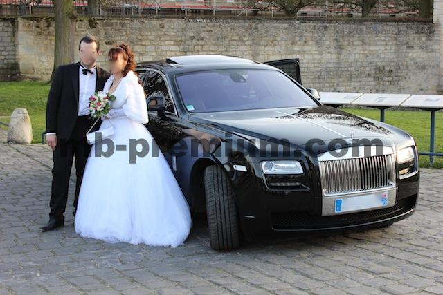 location voiture luxe mariage avec chauffeur u car 33. Black Bedroom Furniture Sets. Home Design Ideas