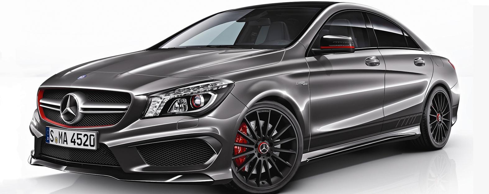 Top Prix location voiture de luxe - u car 33 PI65