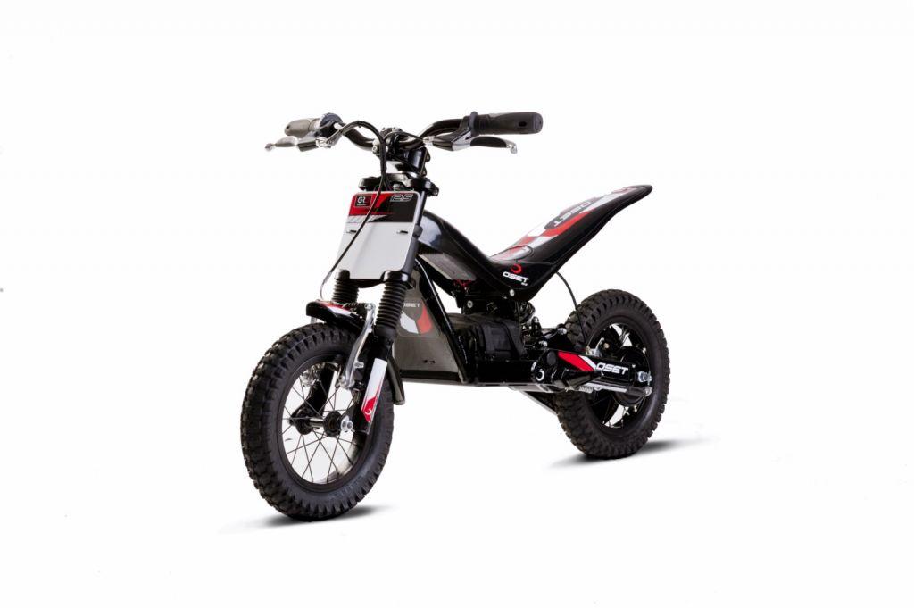 vente de moto pour enfant u car 33. Black Bedroom Furniture Sets. Home Design Ideas