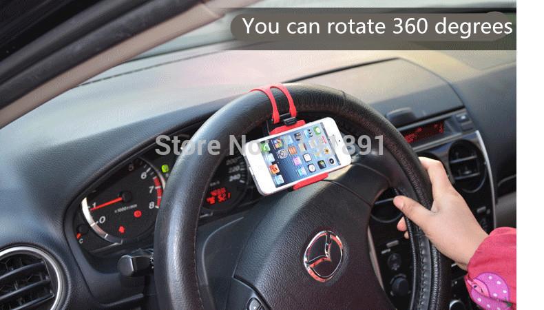 accessoire voiture pour telephone u car 33. Black Bedroom Furniture Sets. Home Design Ideas