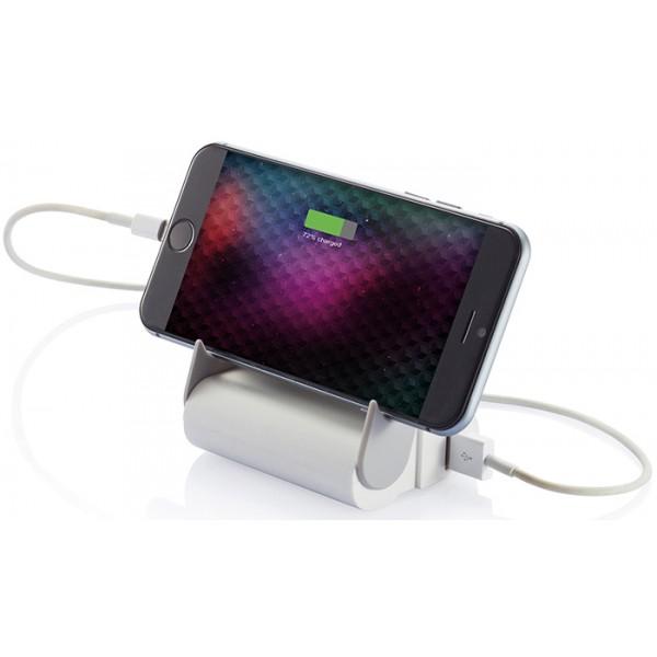 support telephone chargeur u car 33. Black Bedroom Furniture Sets. Home Design Ideas