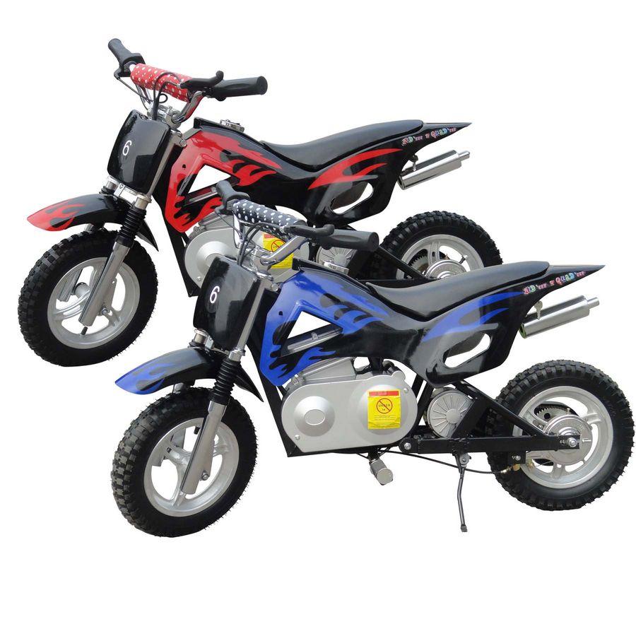 moto pour enfant de 4 ans u car 33