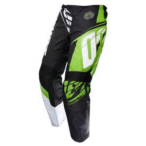 pantalon moto cross junior pas cher u car 33. Black Bedroom Furniture Sets. Home Design Ideas