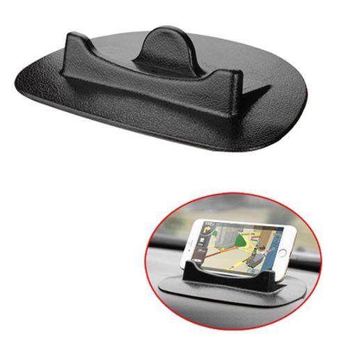 support telephone voiture antiderapant u car 33. Black Bedroom Furniture Sets. Home Design Ideas