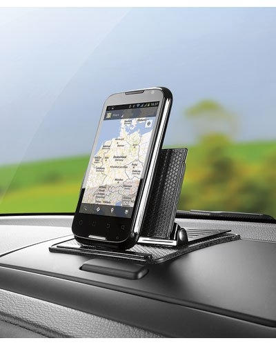 smartphone support voiture u car 33. Black Bedroom Furniture Sets. Home Design Ideas