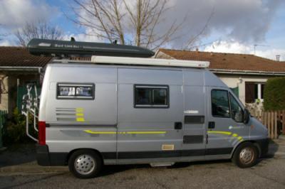 le bon coin camping car fourgon occasion u car 33. Black Bedroom Furniture Sets. Home Design Ideas