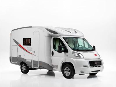 camping car neuf pas cher u car 33. Black Bedroom Furniture Sets. Home Design Ideas
