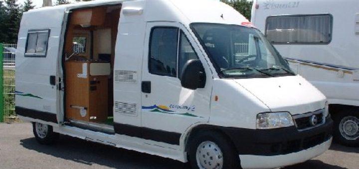 le bon coin fourgon amenage camping car occasion u car 33. Black Bedroom Furniture Sets. Home Design Ideas