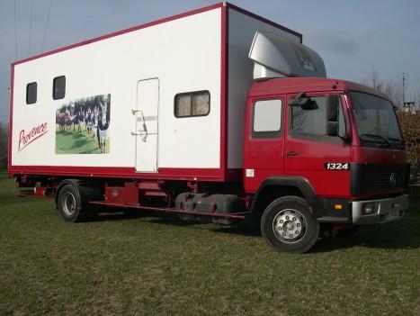 camion am nag d occasion u car 33. Black Bedroom Furniture Sets. Home Design Ideas