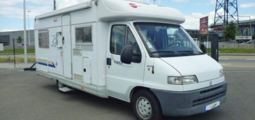 vente camion am nag occasion u car 33. Black Bedroom Furniture Sets. Home Design Ideas