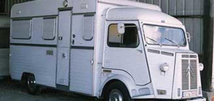 camping car occasion pas cher le bon coin u car 33. Black Bedroom Furniture Sets. Home Design Ideas