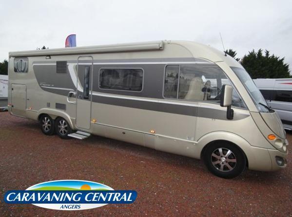 fourgon am nag camping car d occasion le bon coin u car 33. Black Bedroom Furniture Sets. Home Design Ideas