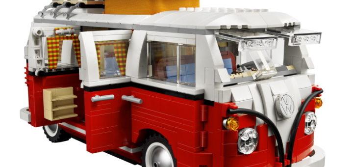 fourgon am nag volkswagen occasion u car 33. Black Bedroom Furniture Sets. Home Design Ideas
