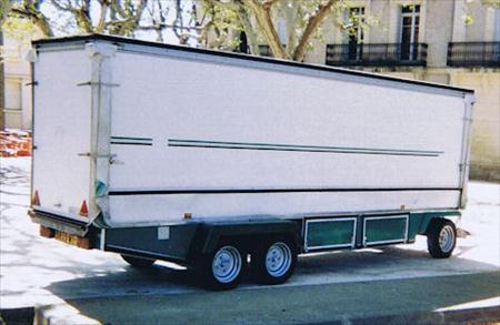 remorque magasin occasion u car 33. Black Bedroom Furniture Sets. Home Design Ideas