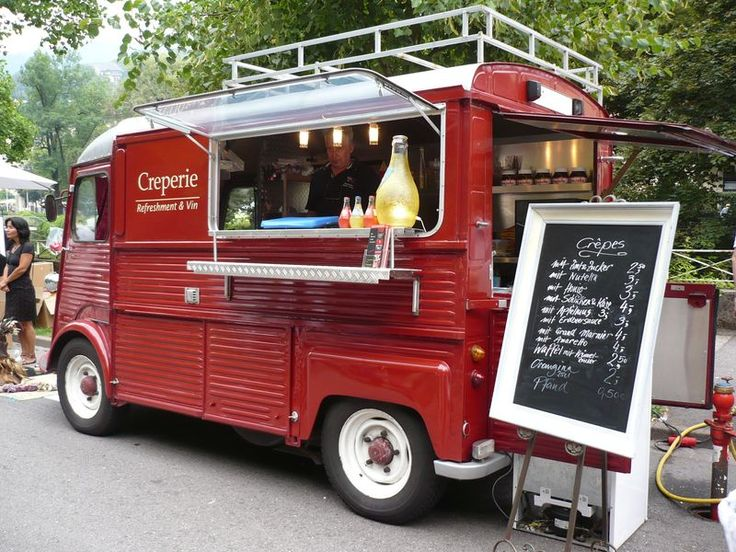 food truck creperie occasion u car 33. Black Bedroom Furniture Sets. Home Design Ideas