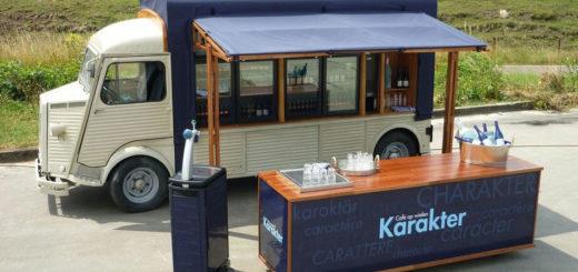 food truck a vendre archives u car 33. Black Bedroom Furniture Sets. Home Design Ideas