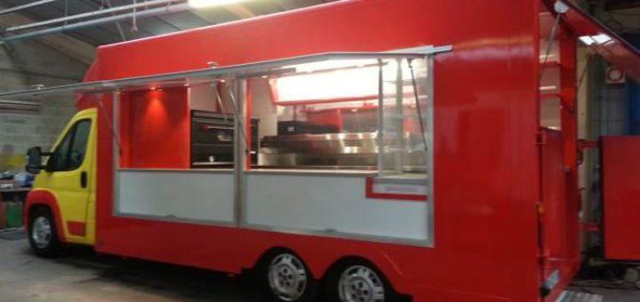 camion pizza occasion le bon coin u car 33. Black Bedroom Furniture Sets. Home Design Ideas