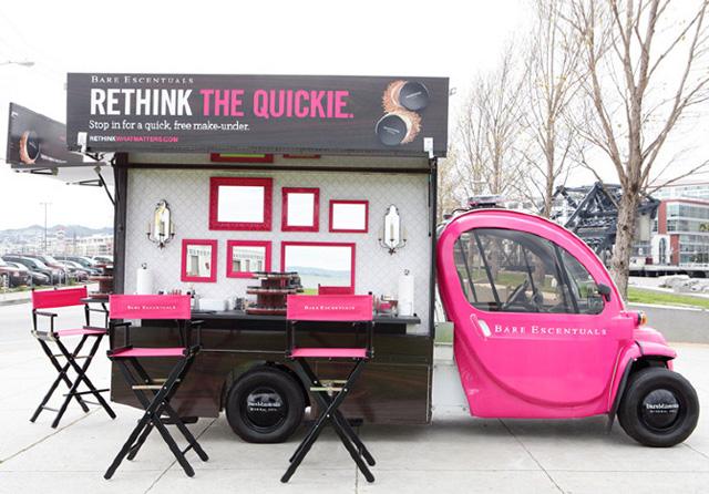 acheter food truck occasion u car 33. Black Bedroom Furniture Sets. Home Design Ideas
