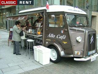 food truck louer u car 33. Black Bedroom Furniture Sets. Home Design Ideas