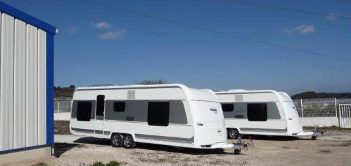 marchand de caravane fendt u car 33. Black Bedroom Furniture Sets. Home Design Ideas