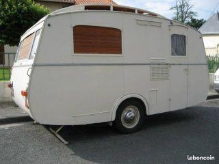 tarif hivernage caravane u car 33. Black Bedroom Furniture Sets. Home Design Ideas