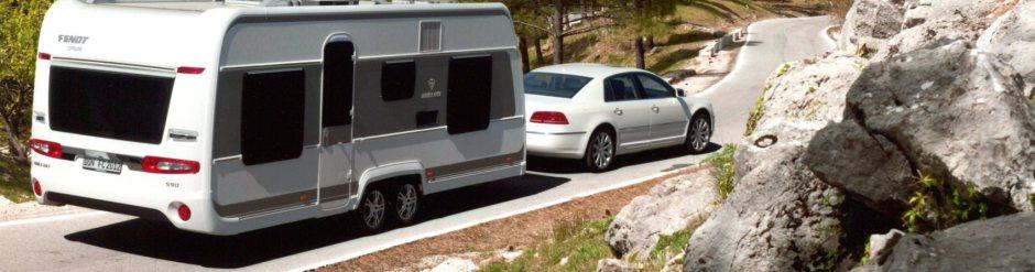 caravane tabbert comtesse u car 33. Black Bedroom Furniture Sets. Home Design Ideas