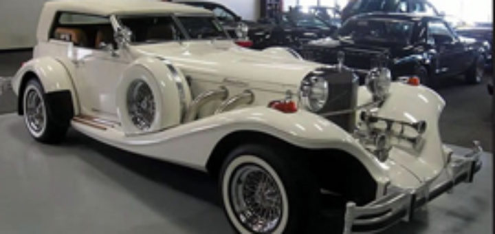 location de voiture ancienne pour mariage pas cher location voiture ancienne pour mariage. Black Bedroom Furniture Sets. Home Design Ideas