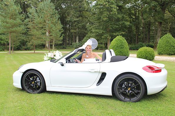 location voiture sport mariage u car 33. Black Bedroom Furniture Sets. Home Design Ideas