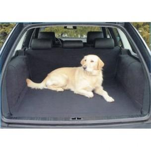 protege coffre voiture pour chien u car 33. Black Bedroom Furniture Sets. Home Design Ideas