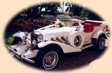 louer une voiture ancienne pour un mariage u car 33. Black Bedroom Furniture Sets. Home Design Ideas