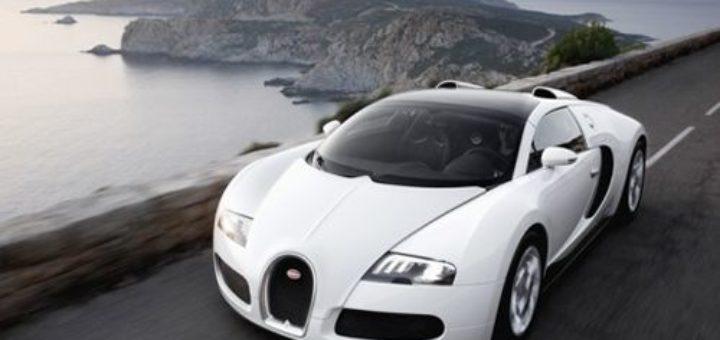 belle voiture sportive pas cher u car 33. Black Bedroom Furniture Sets. Home Design Ideas