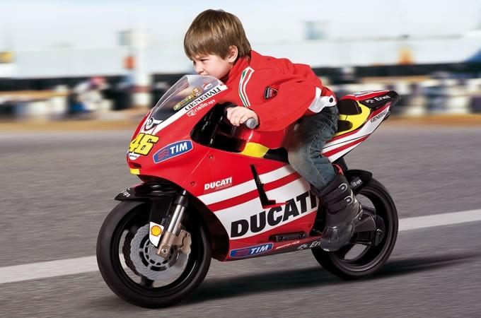 motocross pour enfant de 10 ans u car 33. Black Bedroom Furniture Sets. Home Design Ideas