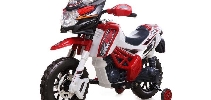 moto cross essence enfant u car 33. Black Bedroom Furniture Sets. Home Design Ideas