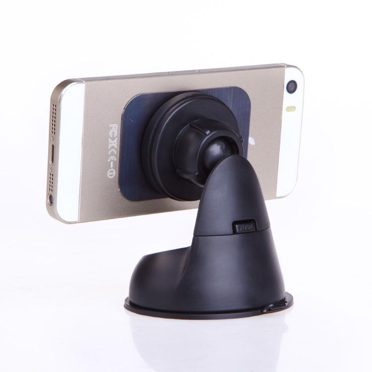 support ventouse iphone 6 u car 33. Black Bedroom Furniture Sets. Home Design Ideas