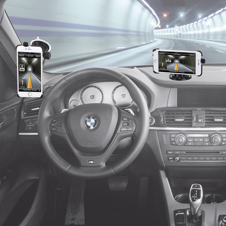 support iphone 6s voiture u car 33. Black Bedroom Furniture Sets. Home Design Ideas