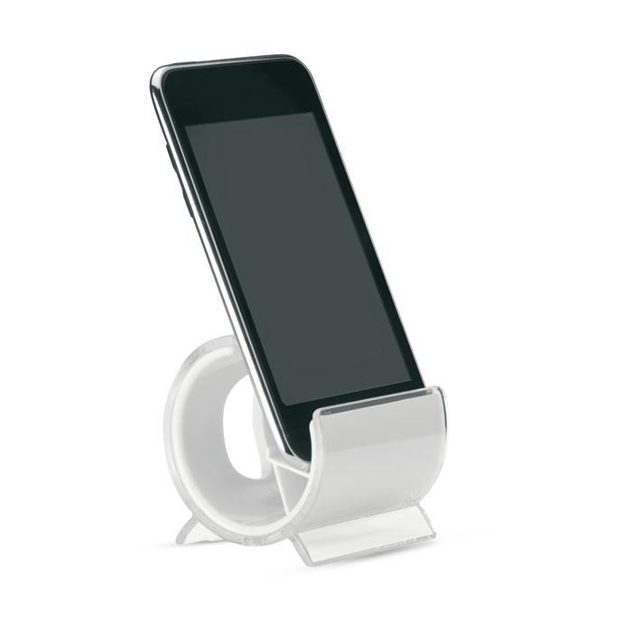 support telephone u car 33. Black Bedroom Furniture Sets. Home Design Ideas